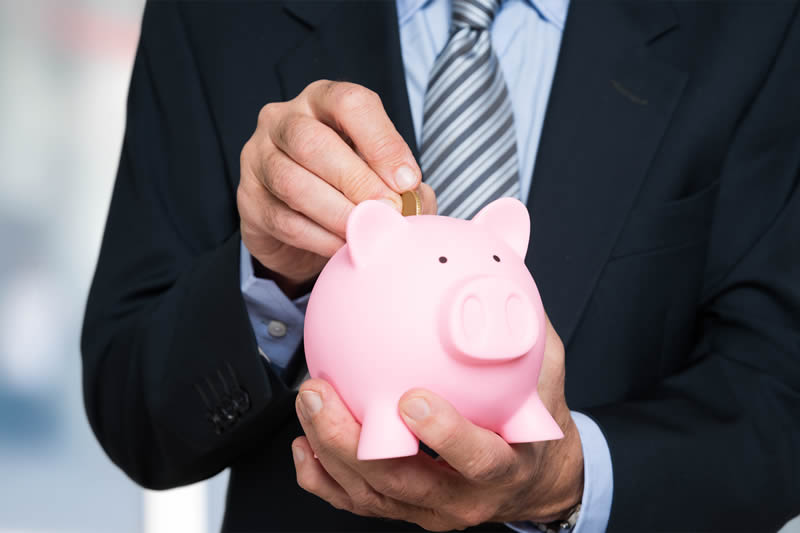 Save Money with AEH Accounting