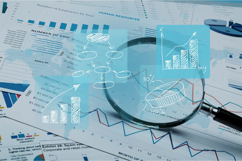 Outsourced Services from AEH Accounting