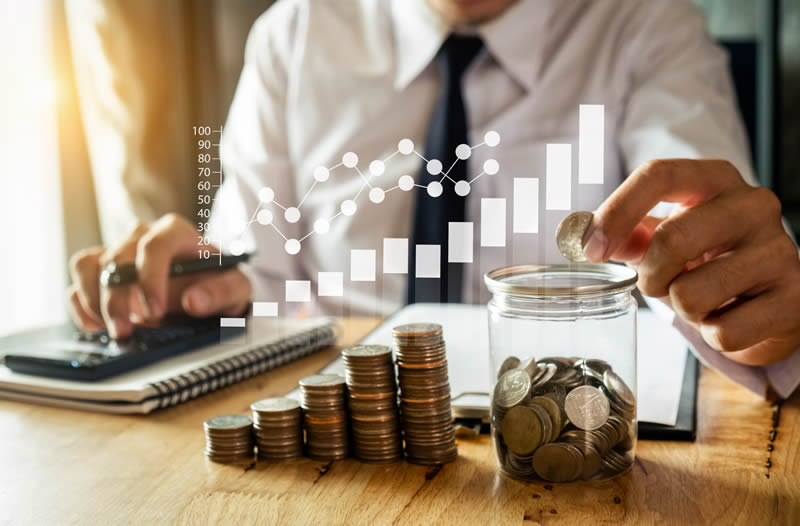 Tax Planning from AEH Accounting